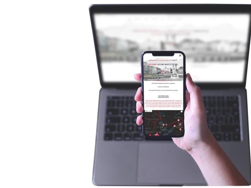 website-website